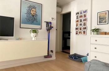 Grado, Italie, 3 Bedrooms Bedrooms, ,1 BathroomBathrooms,Byt,Na prodej,1218