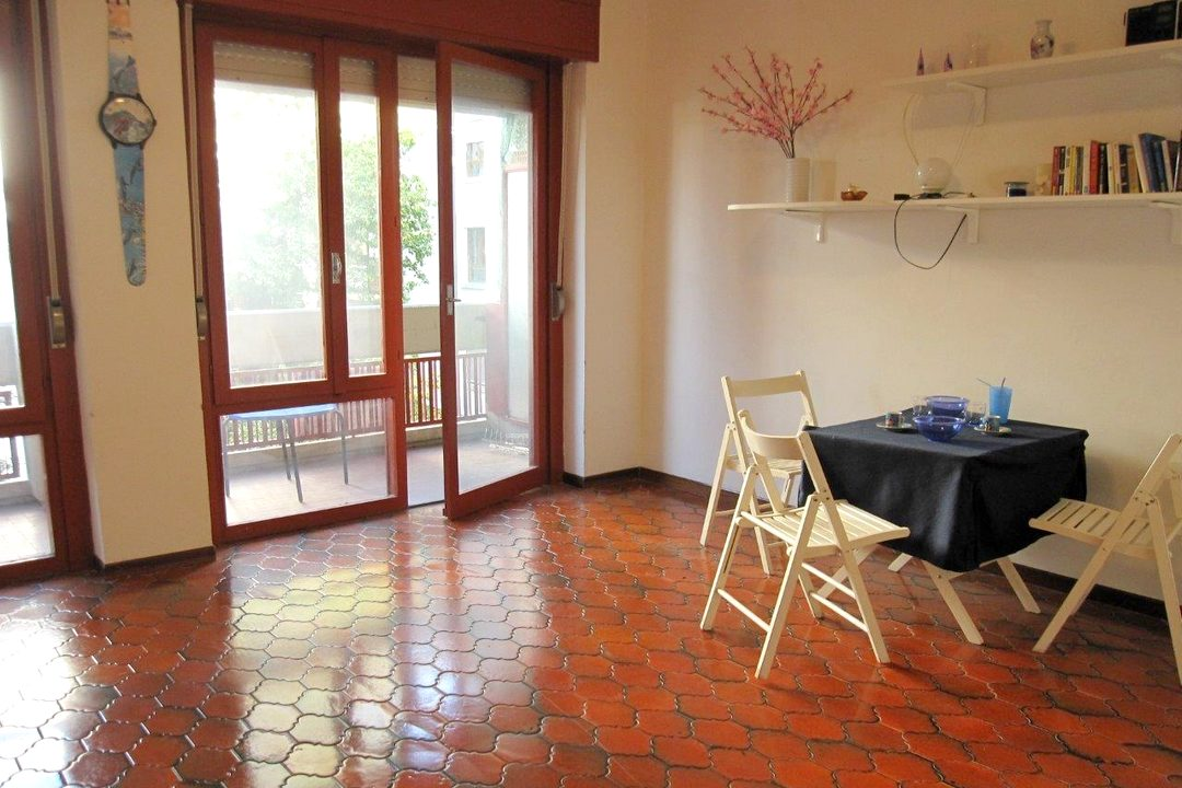 Grado, Italie, 1 Bedroom Bedrooms, ,1 BathroomBathrooms,Byt,Prodané,1219