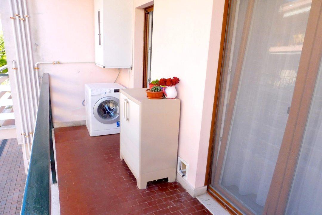 Grado, Italie, 3 Bedrooms Bedrooms, ,1 BathroomBathrooms,Byt,Prodané,1220