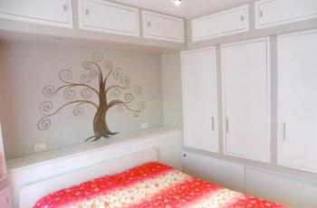 Grado, Italie, 3 Bedrooms Bedrooms, ,1 BathroomBathrooms,Byt,Na prodej,1220