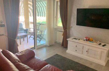Grado, Italie, 3 Bedrooms Bedrooms, ,1 BathroomBathrooms,Byt,Na prodej,1221