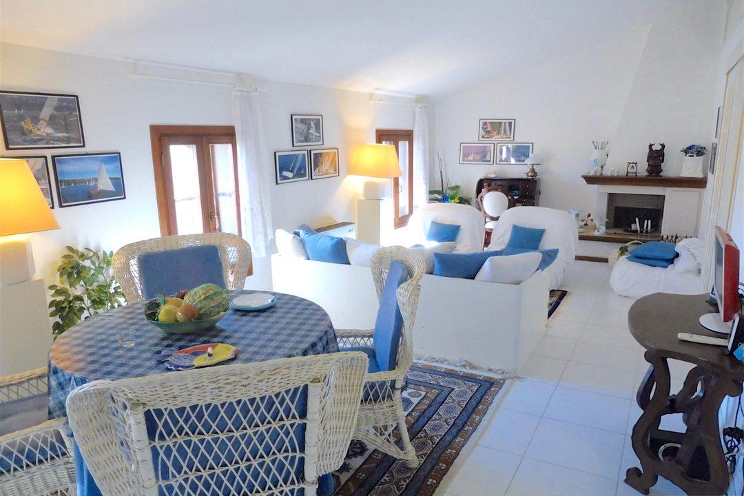 Grado, Italie, 2 Bedrooms Bedrooms, ,2 BathroomsBathrooms,Byt,Prodané,1222