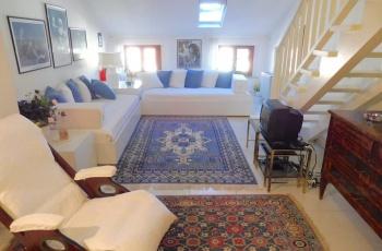 Grado, Italie, 2 Bedrooms Bedrooms, ,2 BathroomsBathrooms,Byt,Na prodej,1222