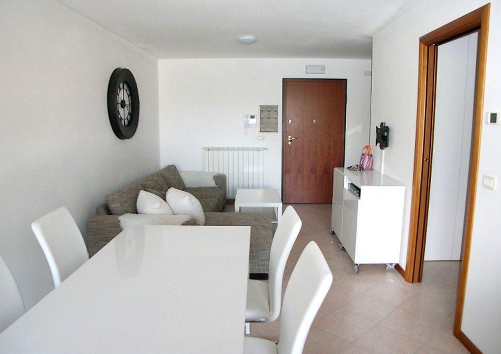 Grado, Italie, 3 Bedrooms Bedrooms, ,2 BathroomsBathrooms,Byt,Prodané,1223