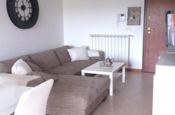 Grado, Italie, 3 Bedrooms Bedrooms, ,2 BathroomsBathrooms,Byt,Na prodej,1223