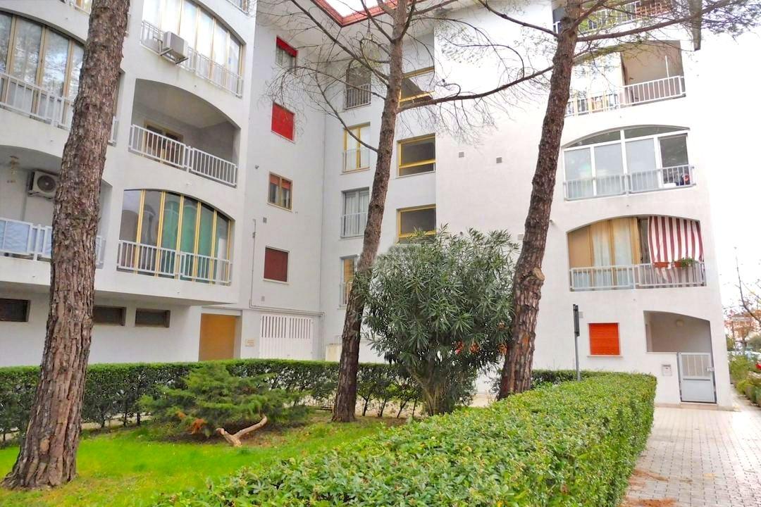 Grado, Italie, 3 Bedrooms Bedrooms, ,1 BathroomBathrooms,Byt,Prodané,1224