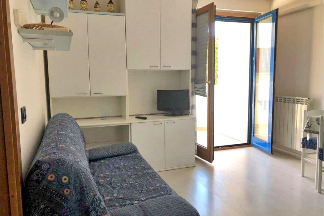 Grado, Italie, 2 Bedrooms Bedrooms, ,1 BathroomBathrooms,Byt,Na prodej,1225