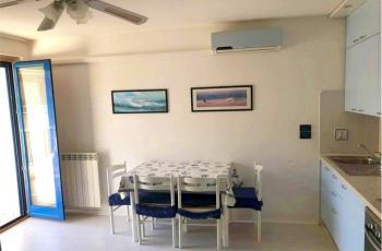 Grado, Italie, 2 Bedrooms Bedrooms, ,1 BathroomBathrooms,Byt,Prodané,1225