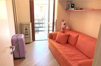 Grado, Italie, 3 Bedrooms Bedrooms, ,1 BathroomBathrooms,Byt,Na prodej,1226