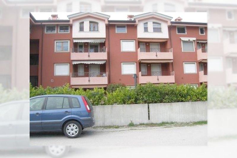 Grado, Italie, 3 Bedrooms Bedrooms, ,2 BathroomsBathrooms,Byt,Prodané,1227