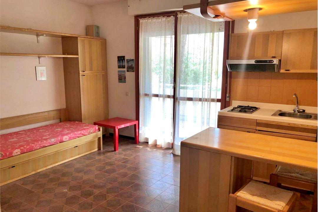 Grado, Italie, 1 Bedroom Bedrooms, ,1 BathroomBathrooms,Byt,Prodané,1228