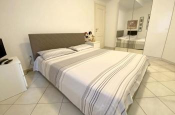 Grado, Italie, 2 Bedrooms Bedrooms, ,2 BathroomsBathrooms,Byt,Prodané,1229