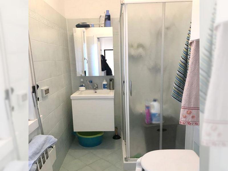 Grado, Italie, 2 Bedrooms Bedrooms, ,1 BathroomBathrooms,Byt,Na prodej,1230