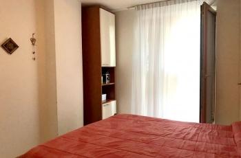 Grado, Italie, 2 Bedrooms Bedrooms, ,1 BathroomBathrooms,Byt,Prodané,1232