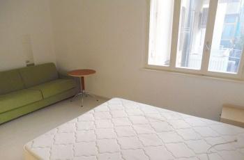 Grado, Italie, 4 Bedrooms Bedrooms, ,1 BathroomBathrooms,Byt,Na prodej,1233