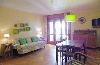 Grado, Italie, 4 Bedrooms Bedrooms, ,1 BathroomBathrooms,Byt,Na prodej,1234
