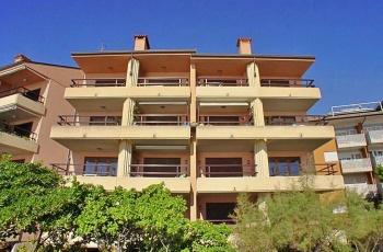 Grado, Italie, 3 Bedrooms Bedrooms, ,2 BathroomsBathrooms,Byt,Na prodej,1235