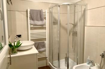 Grado, Italie, 4 Bedrooms Bedrooms, ,2 BathroomsBathrooms,Byt,Prodané,1236