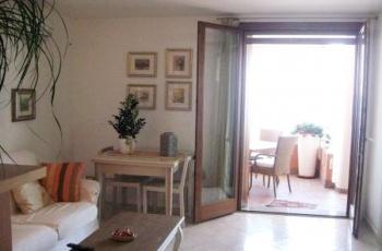 Grado, Italie, 2 Bedrooms Bedrooms, ,2 BathroomsBathrooms,Byt,Na prodej,1237