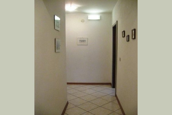 Grado, Italie, 3 Bedrooms Bedrooms, ,3 BathroomsBathrooms,Byt,Prodané,1238