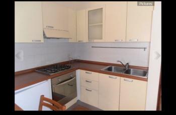 Grado, Italie, 2 Bedrooms Bedrooms, ,1 BathroomBathrooms,Byt,Prodané,1239