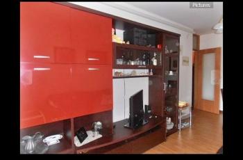 Grado, Italie, 2 Bedrooms Bedrooms, ,1 BathroomBathrooms,Byt,Na prodej,1240