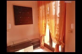 Grado, Italie, 4 Bedrooms Bedrooms, ,2 BathroomsBathrooms,Byt,Na prodej,1241