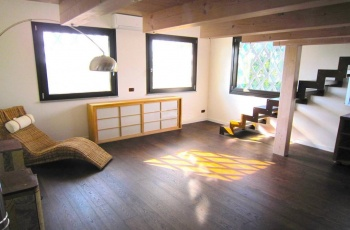 Grado, Italie, 5 Bedrooms Bedrooms, ,2 BathroomsBathrooms,Vila,Na prodej,1242