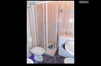 Grado, Italie, 3 Bedrooms Bedrooms, ,1 BathroomBathrooms,Byt,Prodané,1243