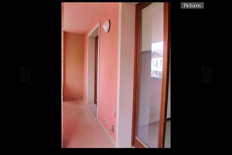 Grado, Italie, 2 Bedrooms Bedrooms, ,1 BathroomBathrooms,Byt,Na prodej,1244