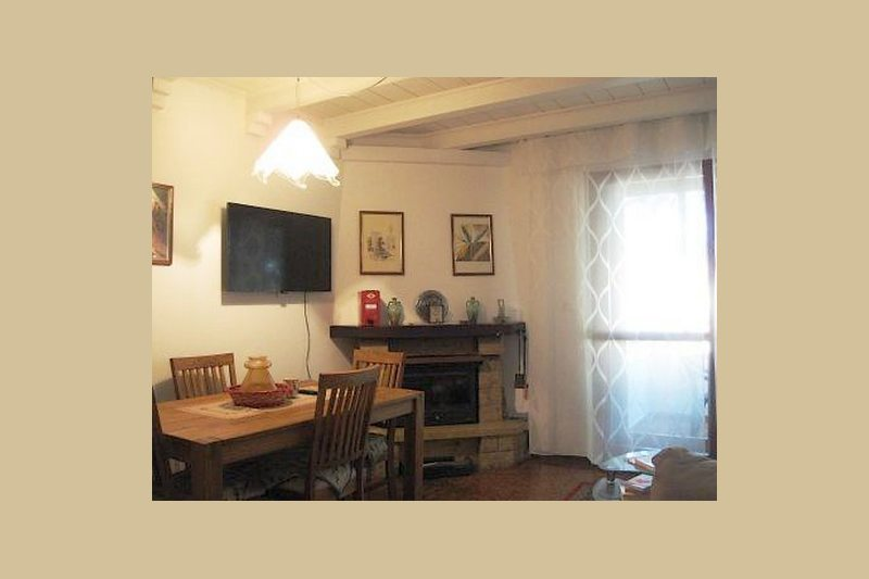 Grado, Italie, 3 Bedrooms Bedrooms, ,1 BathroomBathrooms,Byt,Prodané,1245