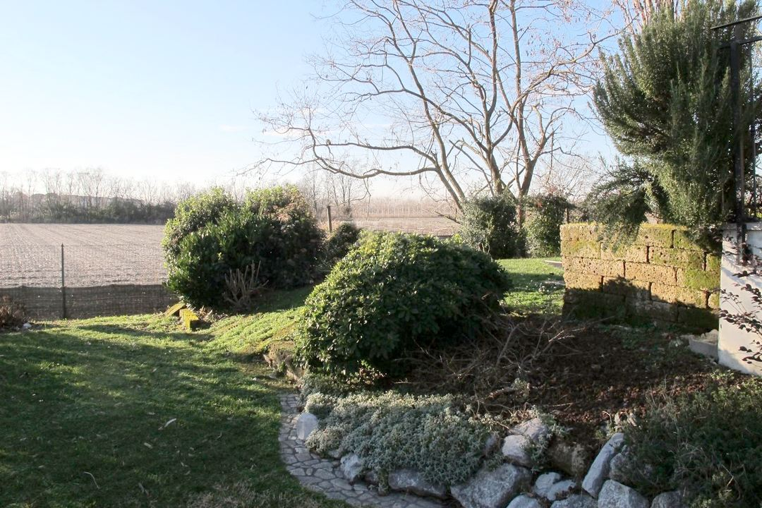 Aquileia, Italie, 3 Bedrooms Bedrooms, ,2 BathroomsBathrooms,Byt,Prodané,1246