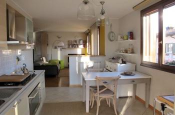 Aquileia, Italie, 3 Bedrooms Bedrooms, ,2 BathroomsBathrooms,Byt,Prodané,1246