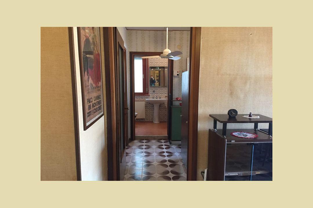 Grado, Italie, 3 Bedrooms Bedrooms, ,1 BathroomBathrooms,Byt,Na prodej,1247