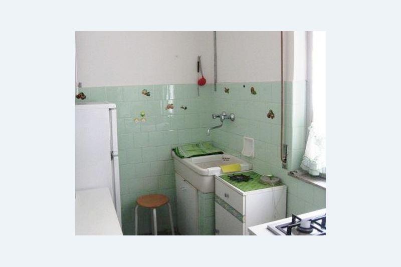 Grado, Italie, 3 Bedrooms Bedrooms, ,1 BathroomBathrooms,Byt,Prodané,1248