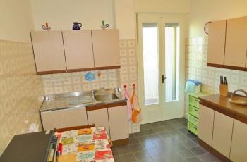 GRADO, Italie, 2 Bedrooms Bedrooms, ,1 BathroomBathrooms,Byt,Prodané,1249