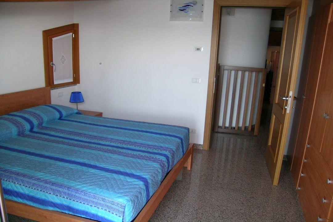 GRADO, Italie, 3 Bedrooms Bedrooms, ,1 BathroomBathrooms,Byt,Na prodej,1250