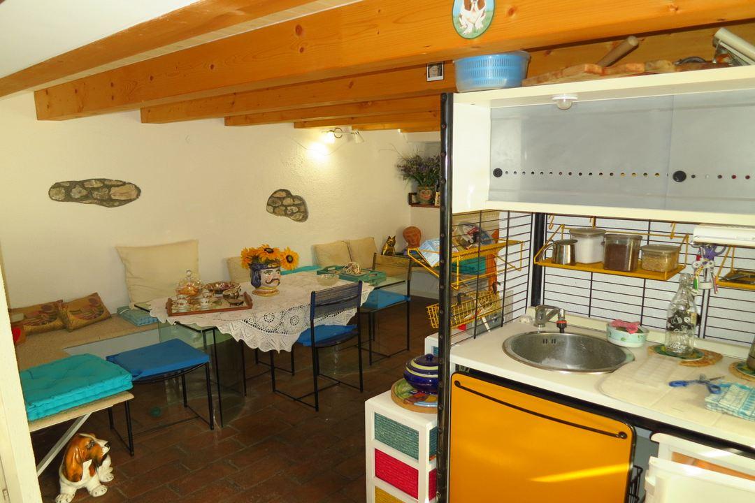 GRADO, Italie, 2 Bedrooms Bedrooms, ,1 BathroomBathrooms,Byt,Na prodej,1251