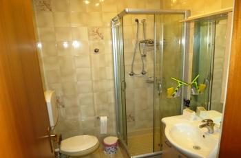 GRADO, Italie, 2 Bedrooms Bedrooms, ,1 BathroomBathrooms,Byt,Na prodej,1252