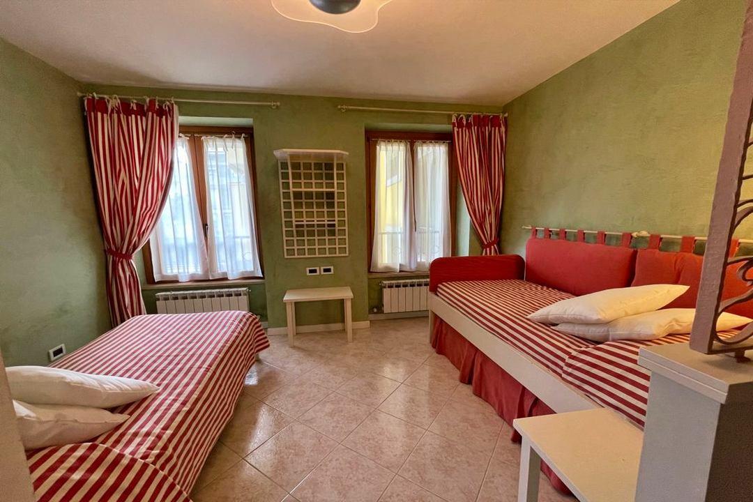 GRADO, Italie, 3 Bedrooms Bedrooms, ,1 BathroomBathrooms,Byt,Na prodej,1253