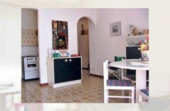 Grado, Italie, 2 Bedrooms Bedrooms, ,1 BathroomBathrooms,Byt,Prodané,1255