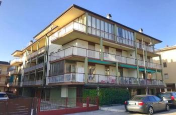 Grado, Italie, 3 Bedrooms Bedrooms, ,1 BathroomBathrooms,Byt,Prodané,1256