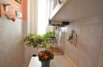 Grado, Italie, 2 Bedrooms Bedrooms, ,1 BathroomBathrooms,Byt,Na prodej,1257