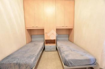 Grado, Italie, 3 Bedrooms Bedrooms, ,1 BathroomBathrooms,Byt,Na prodej,1258