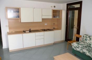 Grado, Italie, 4 Bedrooms Bedrooms, ,2 BathroomsBathrooms,Byt,Prodané,1259