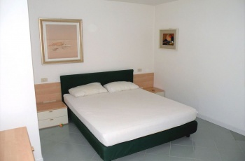 Grado, Italie, 4 Bedrooms Bedrooms, ,2 BathroomsBathrooms,Byt,Na prodej,1259