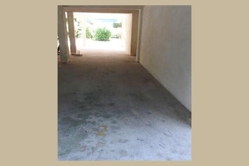 Grado, Italie, 3 Bedrooms Bedrooms, ,1 BathroomBathrooms,Byt,Prodané,1260