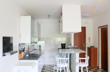 Grado, Italie, 2 Bedrooms Bedrooms, ,1 BathroomBathrooms,Byt,Na prodej,1261