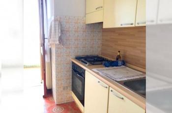Grado, Italie, 2 Bedrooms Bedrooms, ,1 BathroomBathrooms,Byt,Na prodej,1262