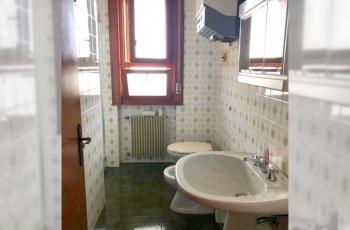 Grado, Italie, 2 Bedrooms Bedrooms, ,1 BathroomBathrooms,Byt,Prodané,1262